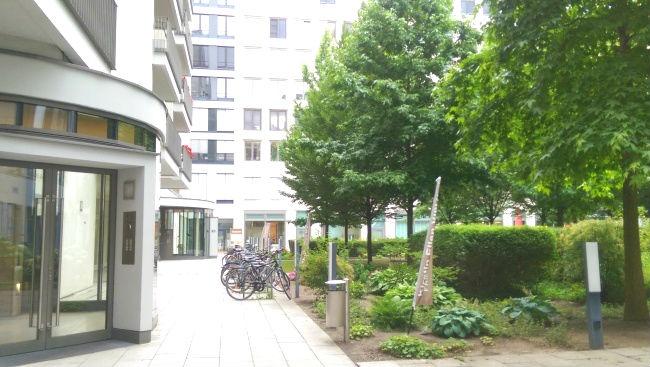 ruhige-luxusaprtments-im-herzen-berlins