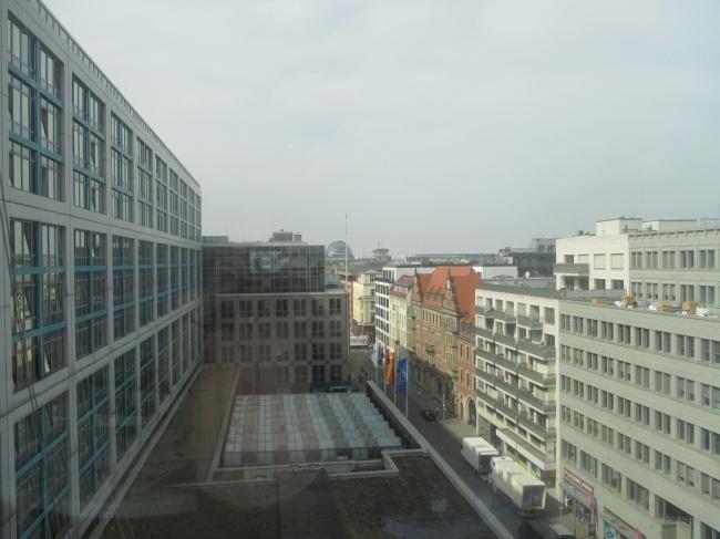 lage-lage-lage-wohlfuehlen-und-arbeiten-mitten-im-herzen-berlins