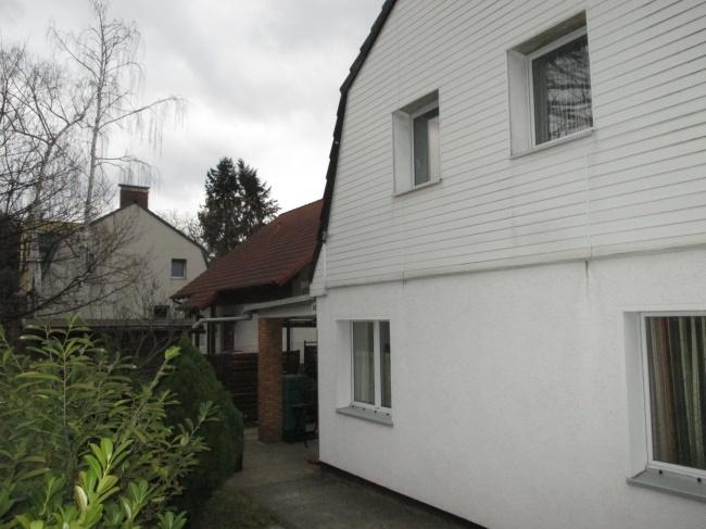 schoenes-einfamilienhaus-in-berlin-buckow-bietet-viel-platz-fuer-familie