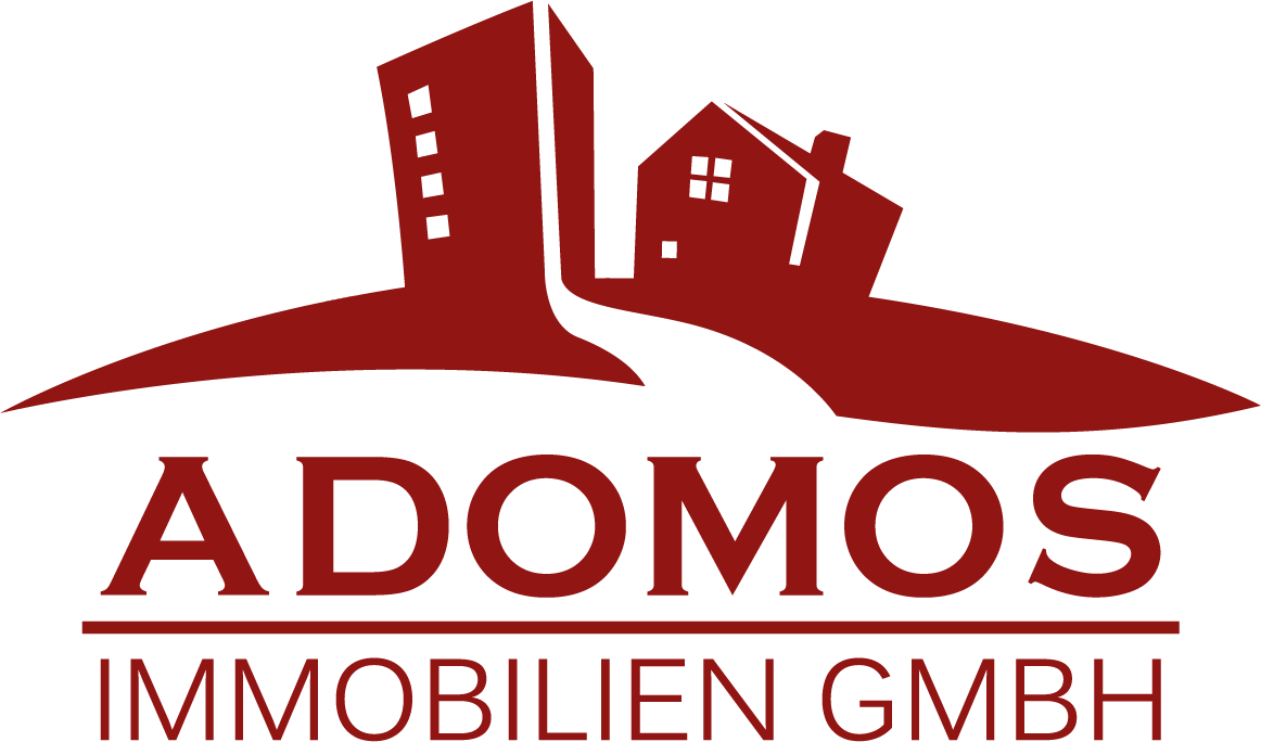 Adomos Immobilien